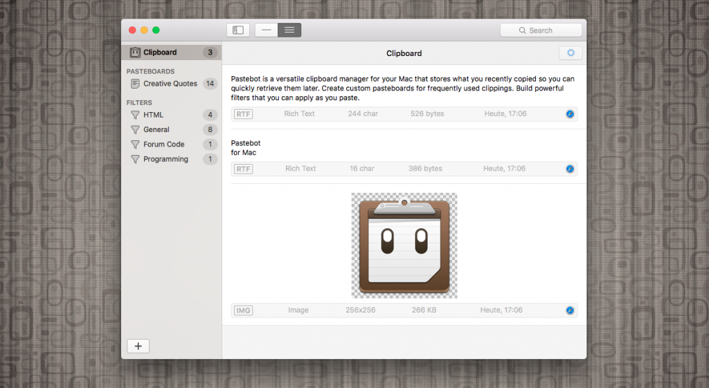pastebot_screenshot